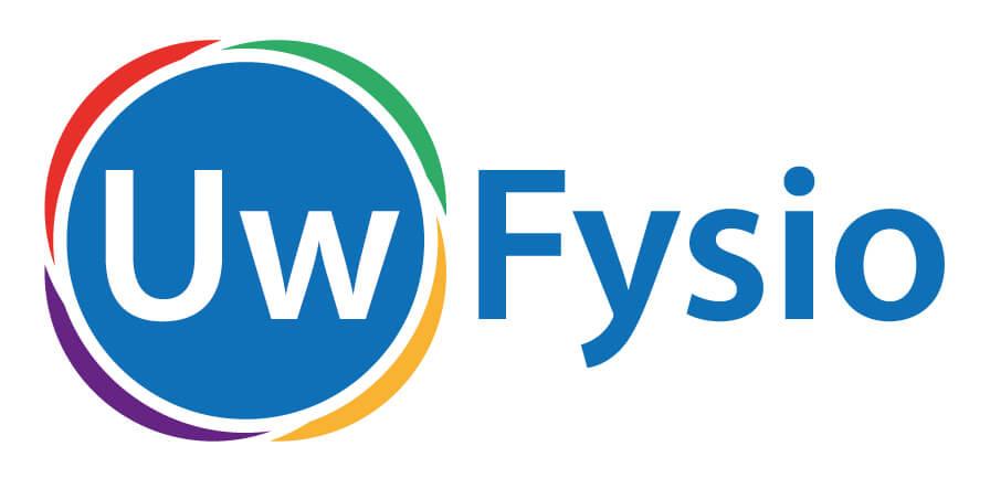 UwFysio